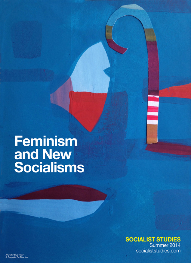 View Feminism and New Socialisms